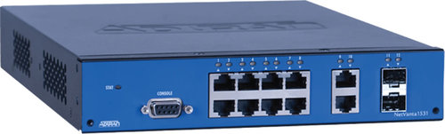 Adtran Netvanta 3140 Netcomworks Com